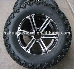 SX 12 inch go kart tire