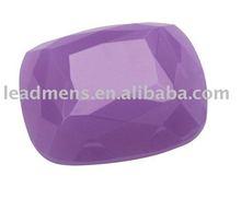 cubic zirconia,zircon,cz,gemstone,synthetic stone