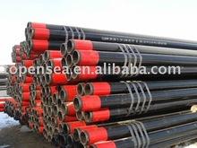 API steel pipe trade