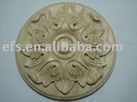 wood onlays, wood appliques, wood overlays