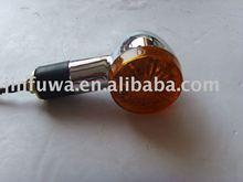 GN motorcycle lamp,Motorcycle parts, motorcycle lamp kits