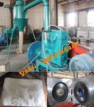 Plastic Pulverizer/Grinder/Milling Machine