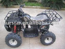 EPA 150cc 4 stroke quad atv bike 2010 new