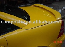 MERCEDES BENZ 98-04 R170 SLK CLASS L REAR SPOILER WING (Brand new, no MOQ, In stock, Free shipping)
