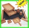 Stationery set,gift set,office supply,stationery supply