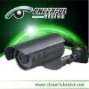 Cctv Digital Security