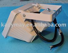cctv accessories / security camera Infrared Illuminator