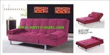 2012 fancy sofa furniture #6002