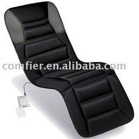 MP3 Massage Mat/ massage cushion/ body massager with music