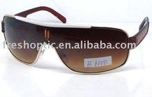 fasion plastic sunglasses