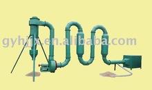 Drying system( moisture:15-30%)