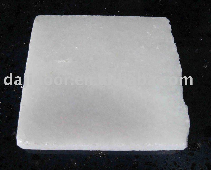 Top Granite Countertops Product 800 x 646 · 48 kB · jpeg