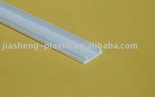 plastic sealing strip