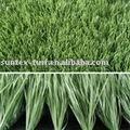 hierba artificial del fútbol, hierba del balompié, césped del fútbol