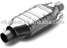 Catalytic Converter NK-1801