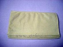 Microfiber cleaning towel/micfiber cloth/glass wipe/floor wipe/towel/wipe