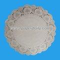 Lace doyleys papel- 95 tamanhos em volta, oval, rect, praça, coração