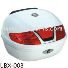 Motorcycle Tail boxes, motorcycle accessories