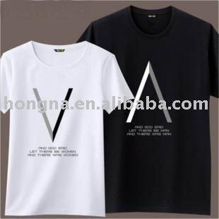 ������� 2011,������� 2011,���� ������� ���� cotton_white_t_shirts.jpg