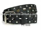 Waist belt (F17888)