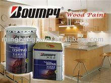 PU-Nitrocellulose-PE,UV Paint-Acrylic paint