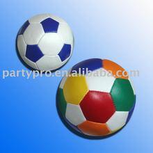 36panels football world cup ball