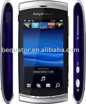 Телефон сони з1 характеристики - 21e