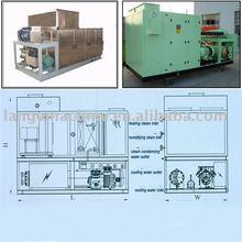 Marine Air Conditioning Plant