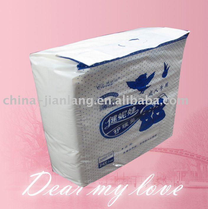nasa diapers - photo #36