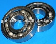 motorcycle neck bearing/motorcycle bearing