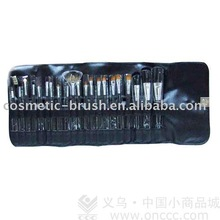 21PCS Professional Make Up Brush Set