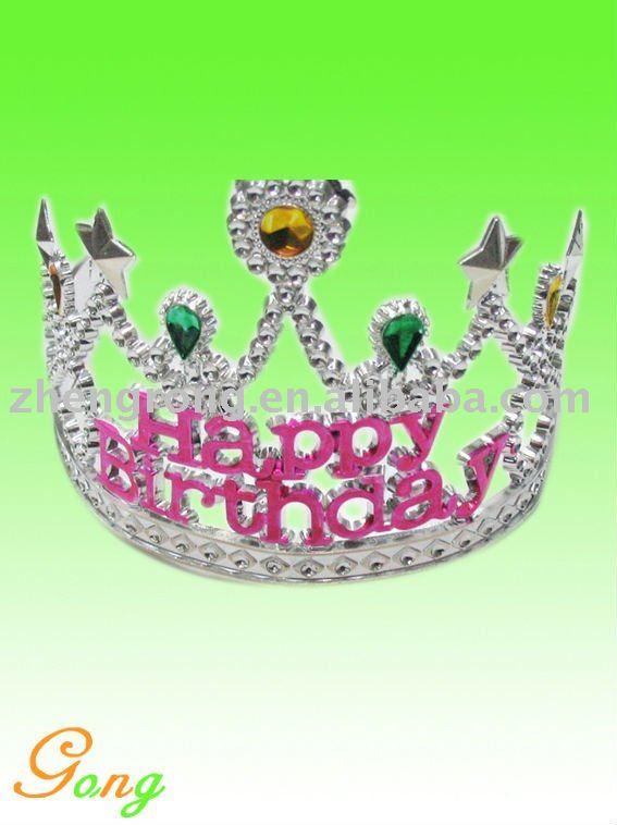 Rhinestone Wedding Crown See larger image Rhinestone Wedding Crown