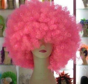 lace wig/Halloween wig