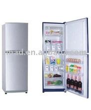 auto-defrost fridger