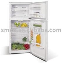 frost free fridger