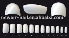 L ACTIVE NATURE TIP/ Professional nail art