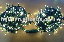 LED rubber string light/Christmas use/wedding use