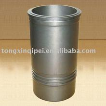 liner(For CUMMINS KT1150, engine,length:238.4mm,bore:114mm)