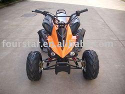 cheap atv for sale SX-GATV110(CQ)