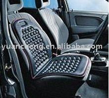 Magnetic seat cushions, set of 2 pcs