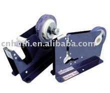 bag neck sealer (binding tool,plastic bag sealer,fruit bag sealer)