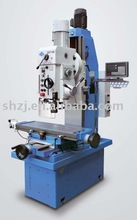 ZX7150 Frequency conversion drilling milling machine