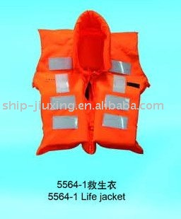 Fishing Life Jackets, Pfds, And Life Vests At Boating Savings
