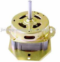 washing machine drain pump motor