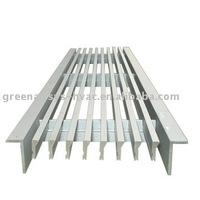 aluminium ceiling diffuser,Linear Bar air grill HVAC