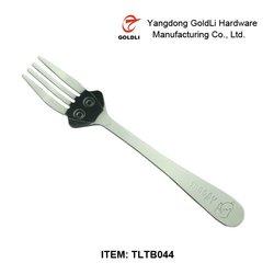 Fruit Fork TLTB044
