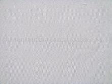 polyester mattress fabric ---best for Mattress side