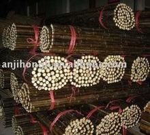 Black Bamboo Fencing(HL-BLBF)