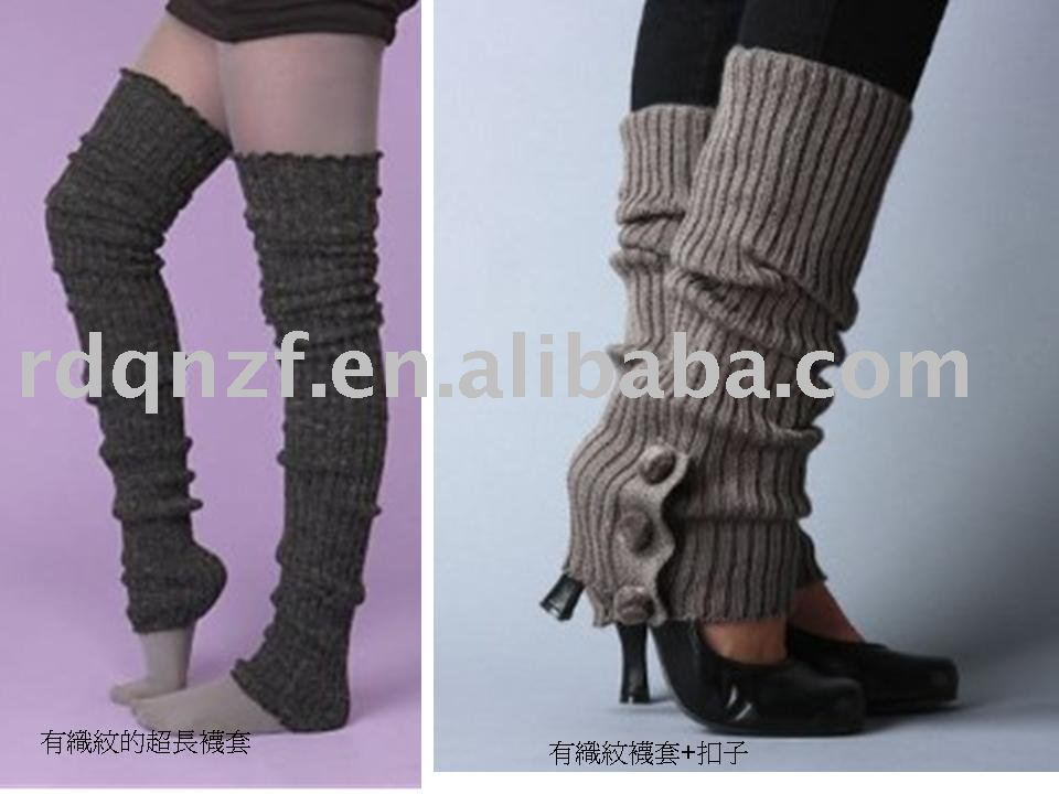Christmas Knitted Jumpers Patterns : LEG WARMER PATTERN FREE - Browse Patterns