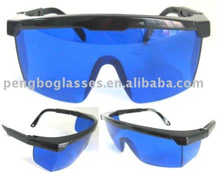 DOC EYE EYEWEAR GLASSES GLASSES SUN Glass Eyes Online